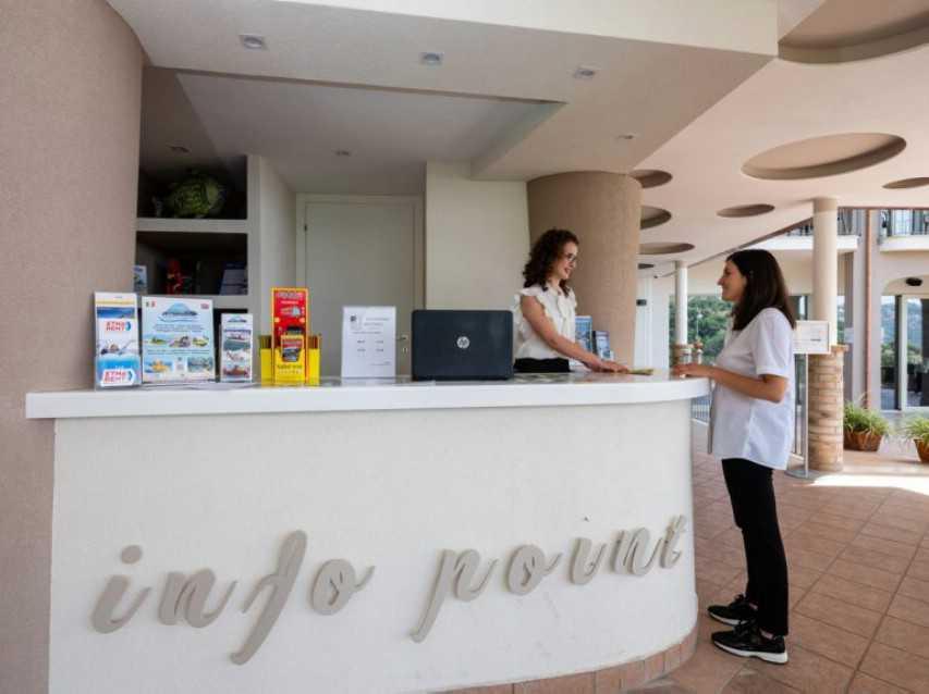 Complesso Antares Sicilia Offerte Ai Prezzi Migliori