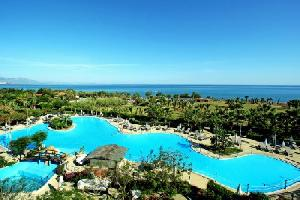 Gran Palladium Sicilia Resort Spa