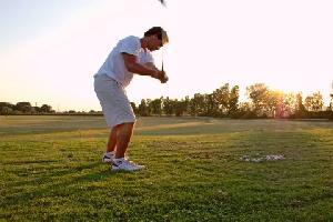 Minerva Club Resort Golf Spa