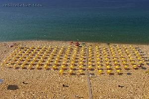Marina del Marchese
