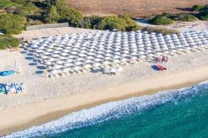 Marina Rey Beach Resort, Sardegna