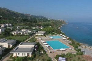 Le Rosette Resort