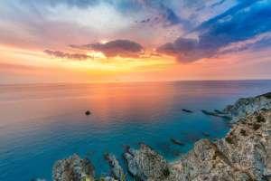 Favignana Premium Resort & Villas